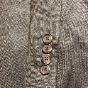 Ralph Lauren Suits & Blazers - RALPH LAUREN men's suit coat/Blazer